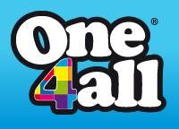 How Do You Use A One4all Gift Card On Amazon - one4all gift vouchers dublin 1