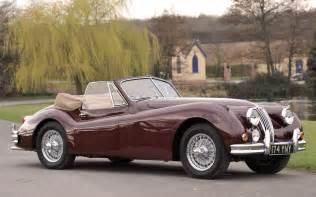 Jaguar Buy Reference About Jaguar Xk140 To Buy Design Automobile
