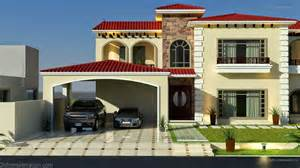 architect home plans 3d front elevation com beautiful mediterranean house plans design architectural designs