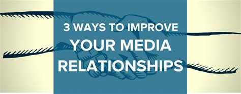 astrology and relationships simple ways to improve your relationship with anyone books 3 ways to improve your relationship with journalists