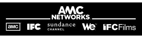amc tv channel brand new amc network works its angles