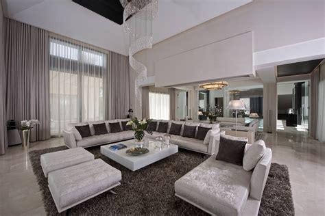 spacious living room spacious living room wonderful decoration ideas unique to