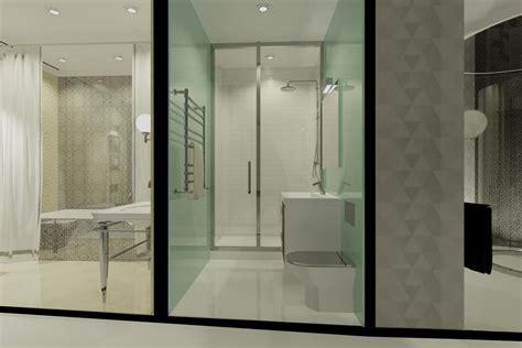 taciv salle de bain complete leroy merlin
