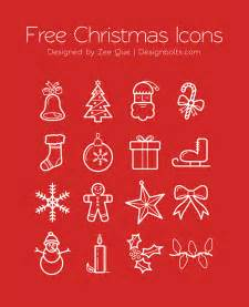 Wooden Star Christmas Decorations - free christmas icons pngs amp vector ai eps file