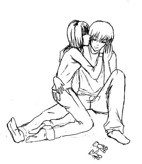 I My Boyfriend Coloring Pages Batch Coloring by I My Boyfriend Coloring Pages