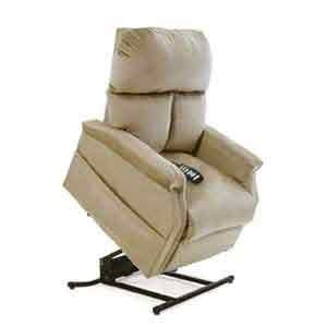 rent medical recliner sales rental lift chair also a recliner rental in