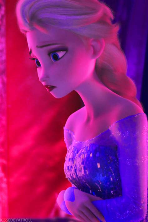 frozen wallpaper smartphone frozen phone wallpaper frozen photo 38994704 fanpop
