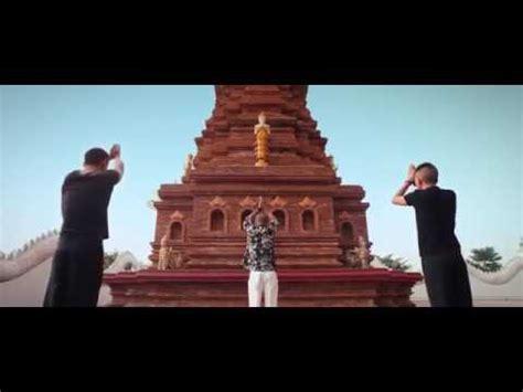 cinema 21 lk21 killer li mo 2017 film streaming subtitle indonesia