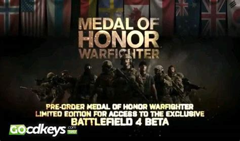 Pc Original Medal Of Honor Warfighter Cd Key Origin buy medal of honor warfighter limited edition pc cd key for origin compare prices