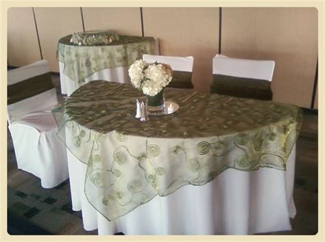 half moon chair covers 20 best places of jcr rentals display images on