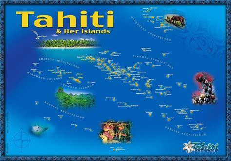 map of tahiti sapphire princess odyssey 10 22 11 11 19 11 october 2011