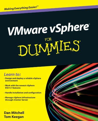 vmware vsphere 6 5 cookbook third edition 140 task oriented recipes to install configure manage and orchestrate various vmware vsphere 6 5 components books the 10 best selling vmware books take time to read