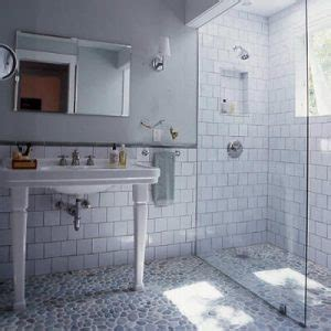 bathroom remodeling lancaster pa 3 thoughts on your bathroom remodellancaster pa remodeling