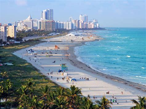 best beaches in miami best awards 2015 beaches travelchannel
