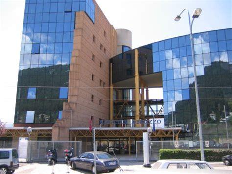 uffici regione abruzzo palazzo silone ex conbit sede degli uffici della