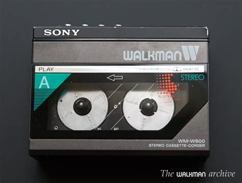 cassette walkman cassette quot revival quot an opportunity for hoarders page 2