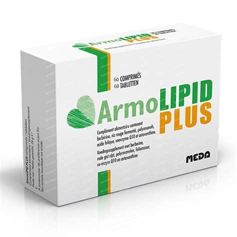 Wellness Sobusty 60 armolipid plus 60 tablets order