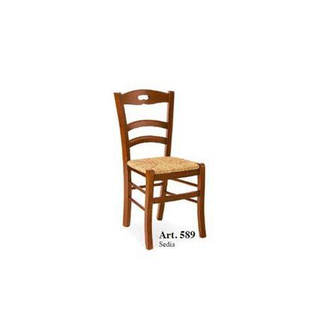 sedie in arte povera sedia arte povera in legno arredamenti callegari