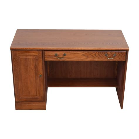 staples computer desk sale 67 off pottery barn pottery barn solid wood desk tables