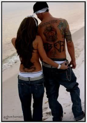 tattoo couples photography sexy tattoo couples pictures cool graphic