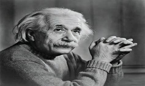 albert einstein challenges in almost 1 lakh to conduct global experiment to