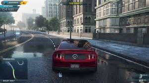 nfs most wanted 2012 new cars need for speed most wanted 2012 pierwszy rzut okiem