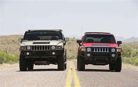 toyota hummer look alike toyota hummer look alike auto cars