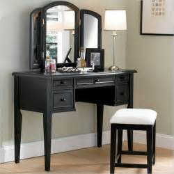 Vanity Mirror Dresser Set Mirrored Vanity Set Ideas The Homy Design