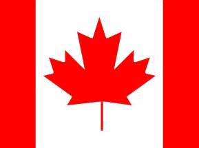 Dollar General Thanksgiving Sale Canadian Flag Jpg Pictures To Pin On Pinterest