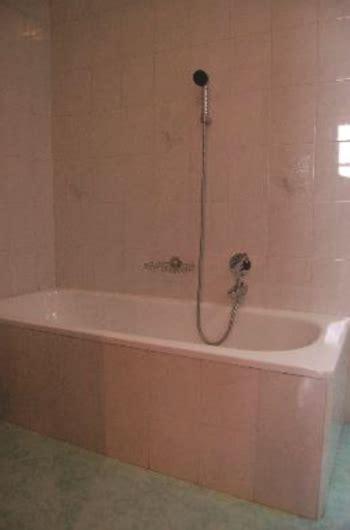 trasformare bagno in doccia trasformare vasca in doccia trasformazione vasca