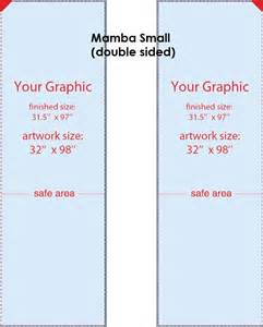sided bookmark template 2 sided bookmark template images search