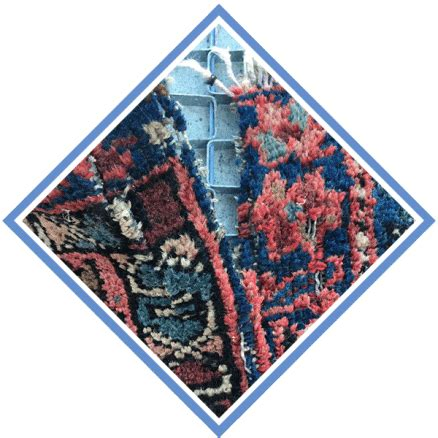 drop rug cleaning area rug cleaning newport ca 949 484 8888