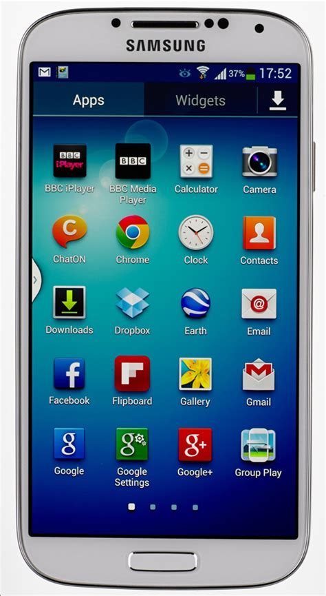 change themes in galaxy s4 samsung galaxy s1 mobile themes download hopelesslytofind cf