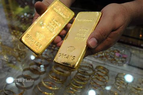 jual beli emas malaysia various daily