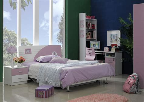 buy childrens bedroom furniture fascinating 80 bedroom furniture sets india