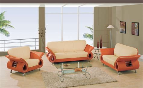 global furniture usa 559 living room collection beige