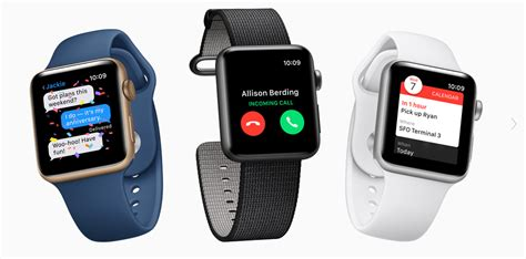 New Apple Series 3 Nike 38mm Aluminium Sport Silv Diskon apple nike mnyp2 price in pakistan homeshopping