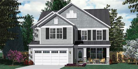 houseplans biz house plan 2596 d the carlisle d