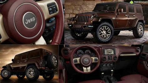 jeep unlimited 2017 interior 2017 jeep wrangler unlimited diesel changes release date
