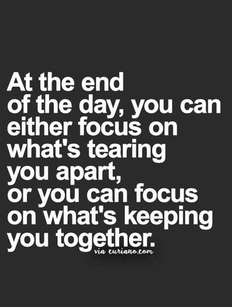 master your focus focus on what matters ignore the rest speed up your success books best 25 positive relationship quotes ideas on