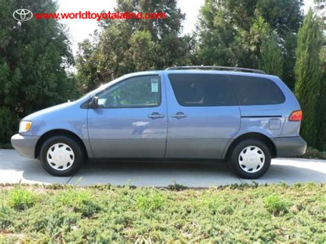 books on how cars work 2000 toyota sienna windshield wipe control service manual 1999 toyota sienna acclaim manual 1999 toyota sienna mini van factory service