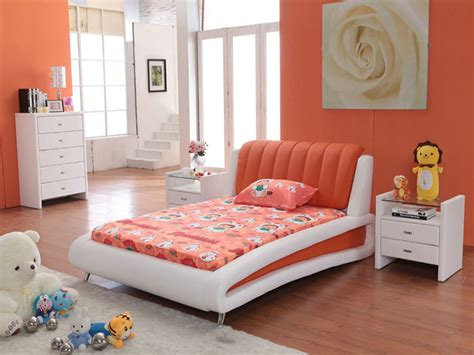 how to decor a bedroom bedroom design how to decorate your own home bedroom with orange sweet bedroom glubdubs