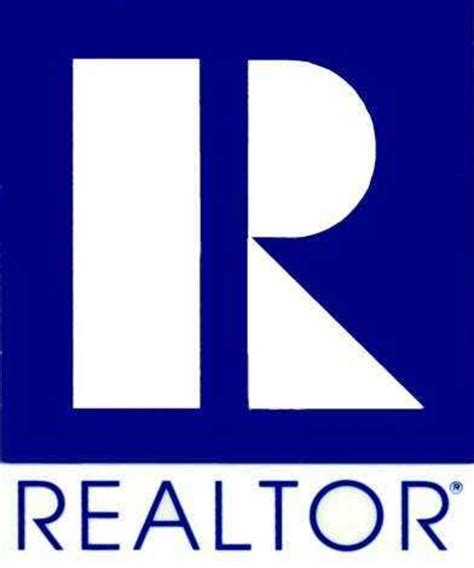 how to be a realtor there should be a new sheriff in town vendor alley vendor alley