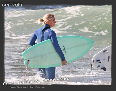 chris grant s photo quot i walk into the room in gold reacquainted legs prep quot on whosay prue jeffries may 2006 jettygirl photo gallery surf photos by chris grant of boardfolio