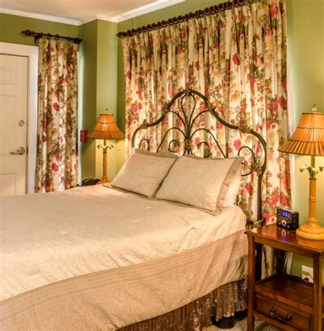 Sleep Number Bed Goes Flat House Casablanca Inn St Augustine