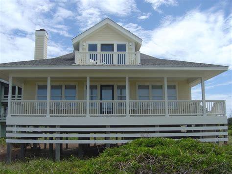 1 Bedroom Rental Bald Island Wonderful Views Great House Pet Vrbo
