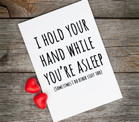 inappropriate valentines cards inappropriate quote quote number 577338