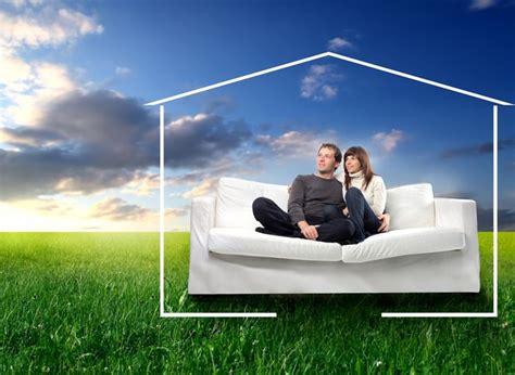 fondo prima casa modulo fondo prima casa regole e tasse cos 232 il fondo