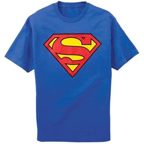 Tshirt Superman Logo Hitam 50 best what not to wear images on
