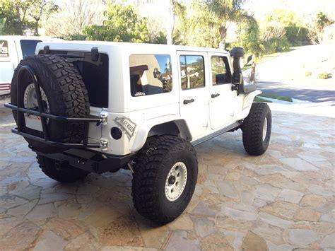 Jeep Wrangler Jku 2012 Jeep Wrangler Rubicon Jku On 40s Rennlist